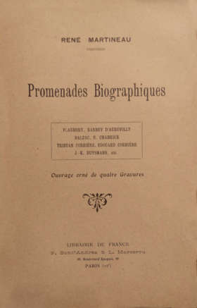 promenade-biographique